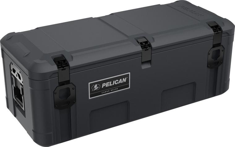 Pelican BX135 Cargo Case