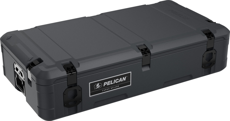 Pelican BX140R Cargo Case