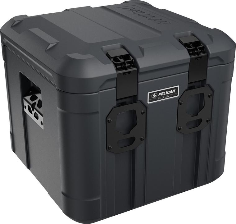 Pelican BX50 Cargo Case