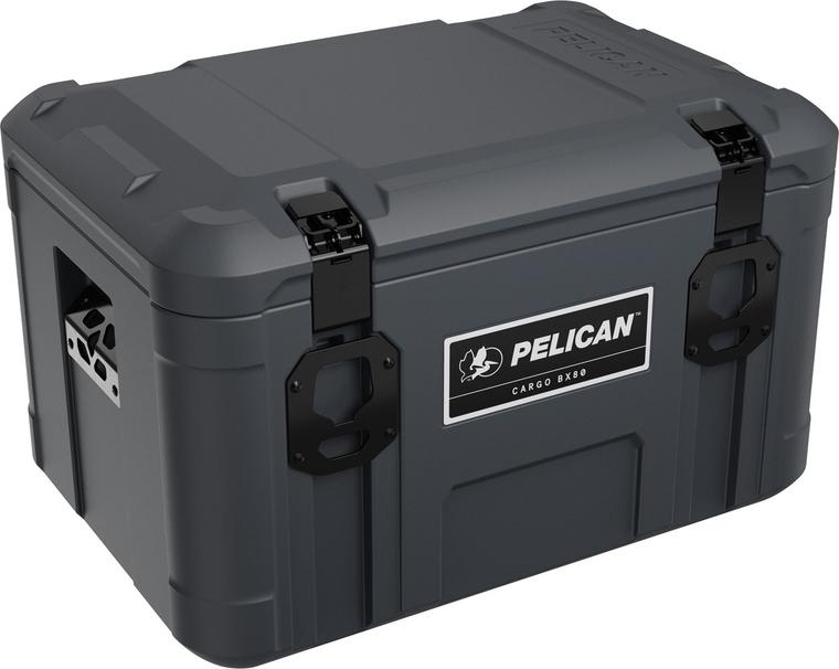 Pelican BX80 Cargo Case