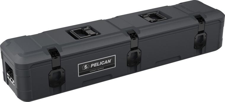 Pelican BX85S Cargo Case