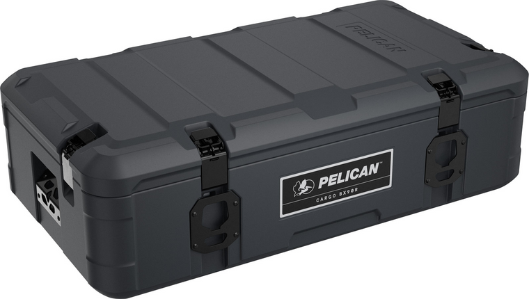 Pelican BX90R Cargo Case
