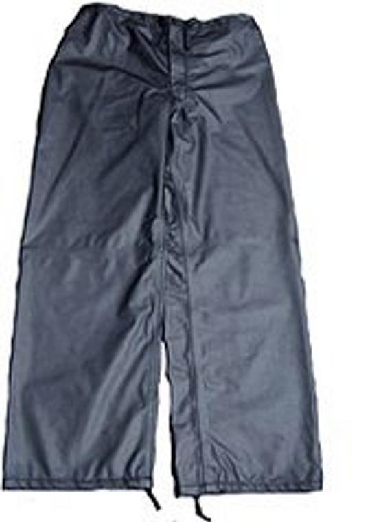 Peerless Gore-Tex Stealth Suit - Pant