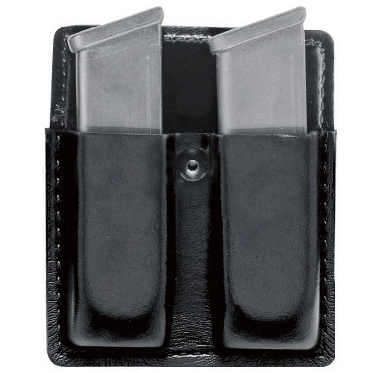 Safariland 072 Hearing Protector/Disposable Cuff Holder
