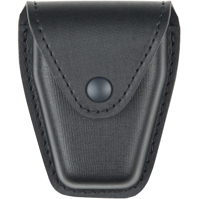 Safariland 190 Handcuff Case
