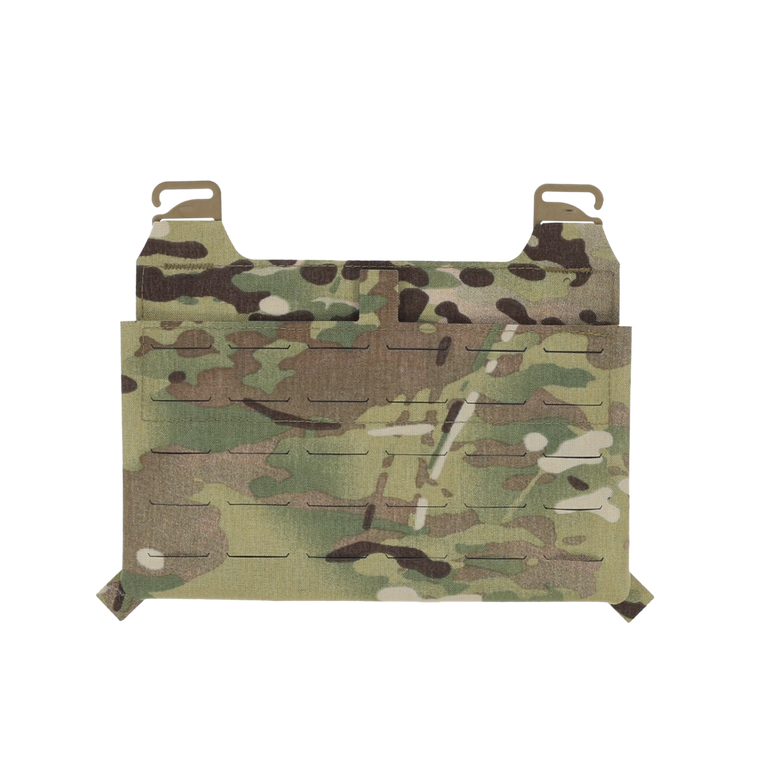 Ferro Concepts ADAPT Kangaroo Front Flap