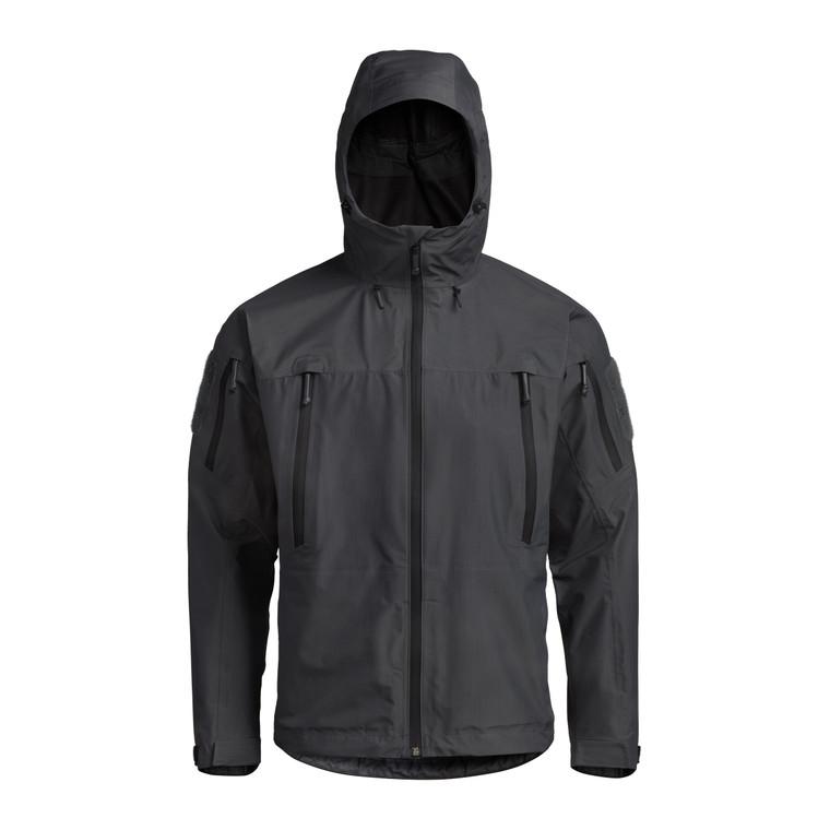 Sitka Arrowhead WWP - Jacket - MDW
