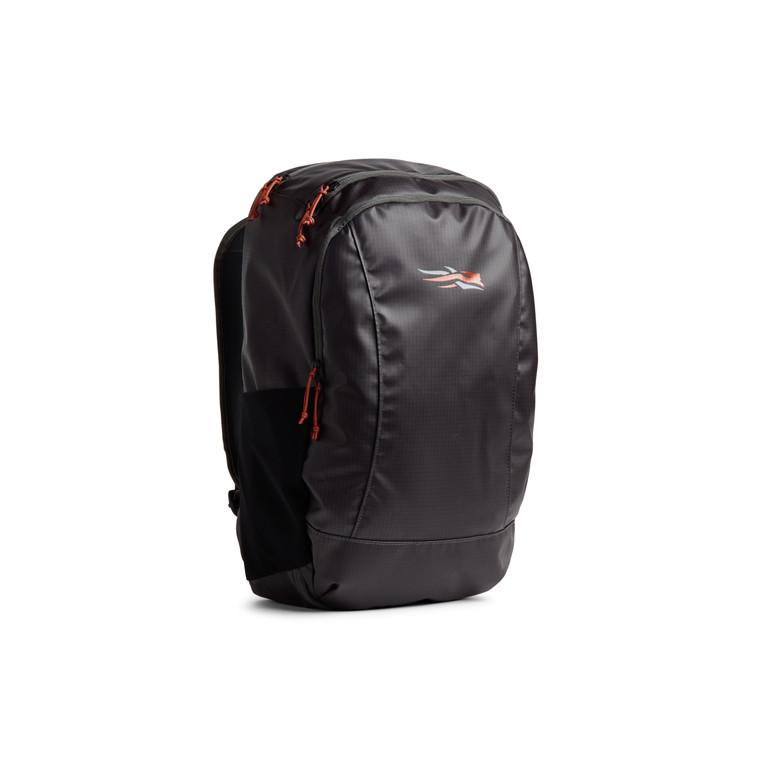 Sitka Arrowhead DRIFTER 25L Travel Pack
