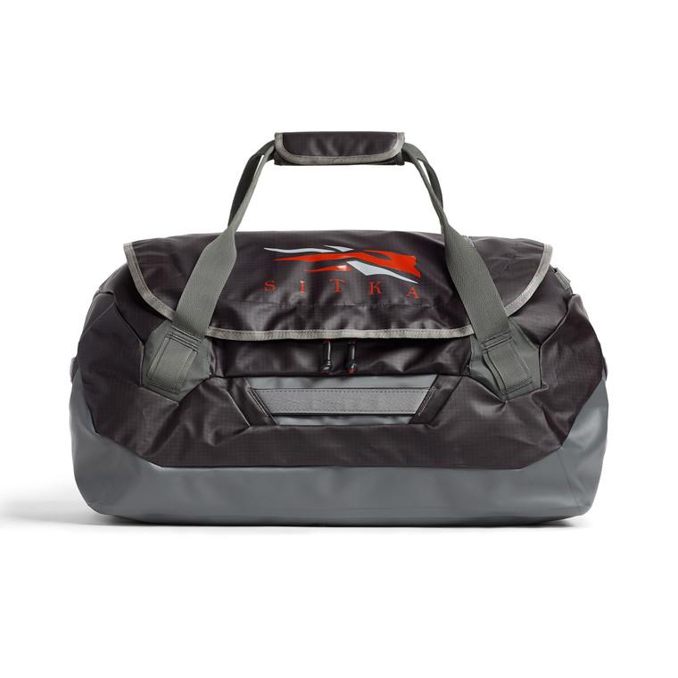 Sitka Arrowhead DRIFTER 50L Duffel Bag