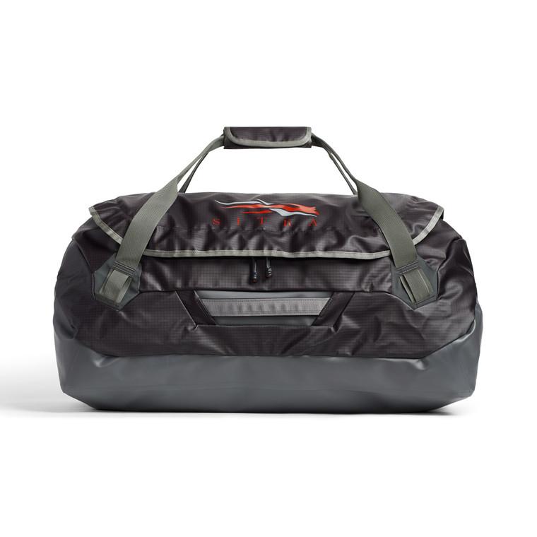 Sitka Arrowhead DRIFTER 75L Duffel Bag