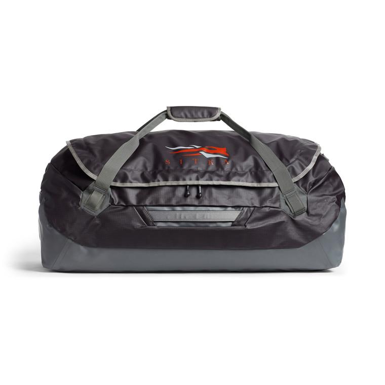 Sitka Arrowhead DRIFTER 110L Duffel Bag