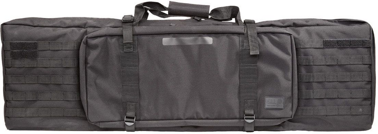 5.11 Tactical 42' Padded Rifle Case