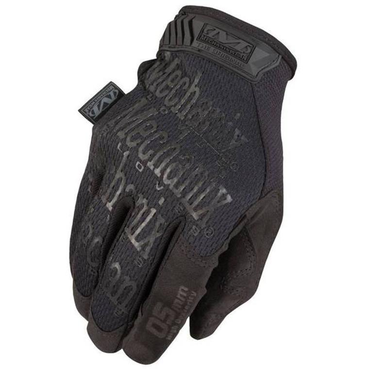 Mechanix Wear Original 0.5mm Ultra Dexterity Glove