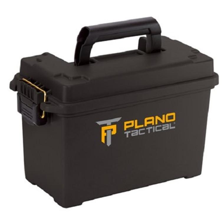 Plano Molding Field/Ammo Box