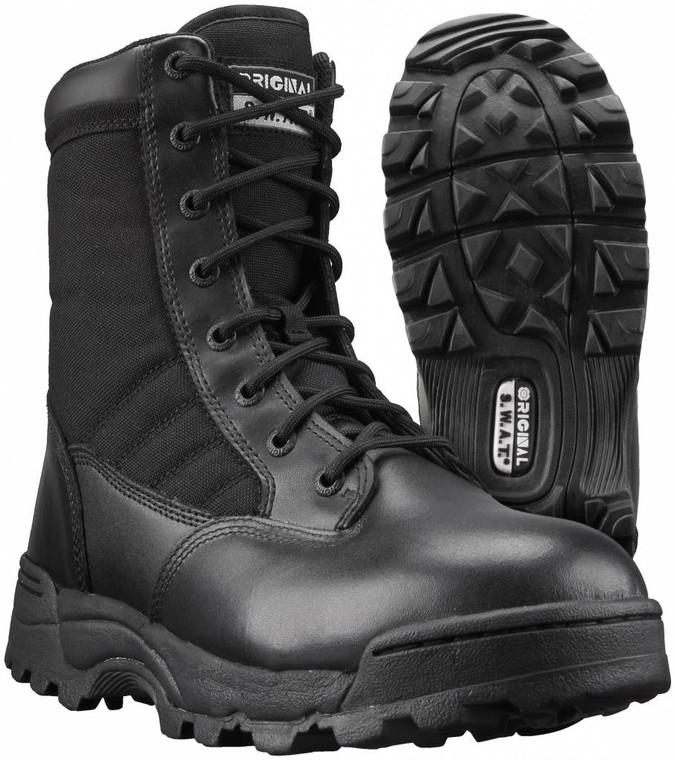 "Original S.W.A.T. Classic 9"" Duty Boots"