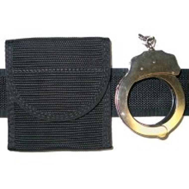 Calde Ridge HAN01-B - Hand Cuff Case