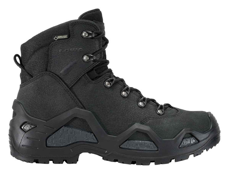 Lowa Z-6N GTX Boot