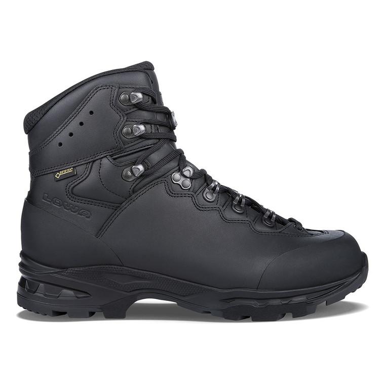 Lowa Camino GTX TF Boot
