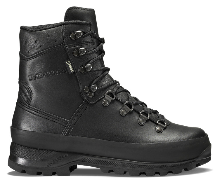 Lowa Mountain GTX TF Boot