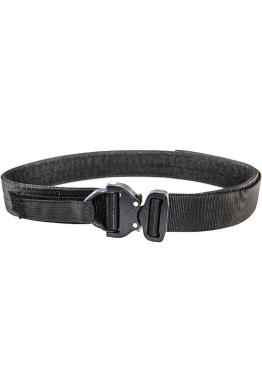 HSGI Cobra 1.75 IDR/with Velcro