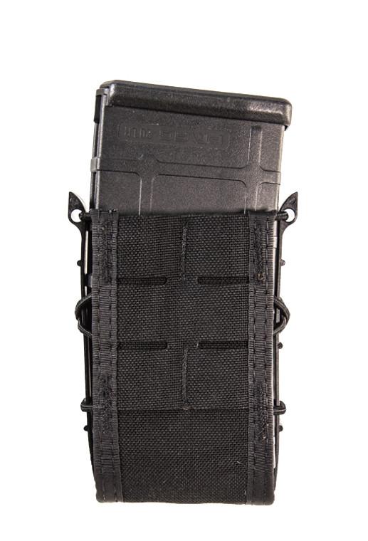 HSGI Duty Rifle TACO U-MOUNT