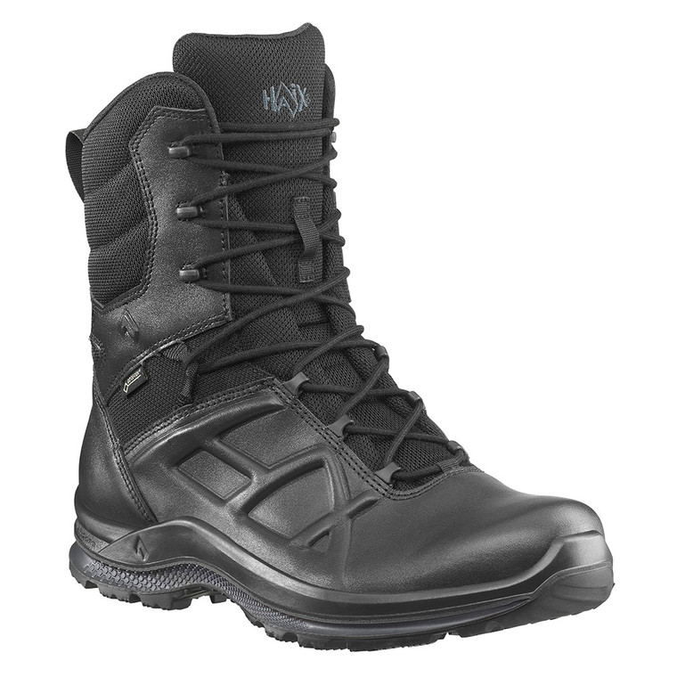 HAIX Black Eagle Tactical 2.0 GTX High SZ Boot
