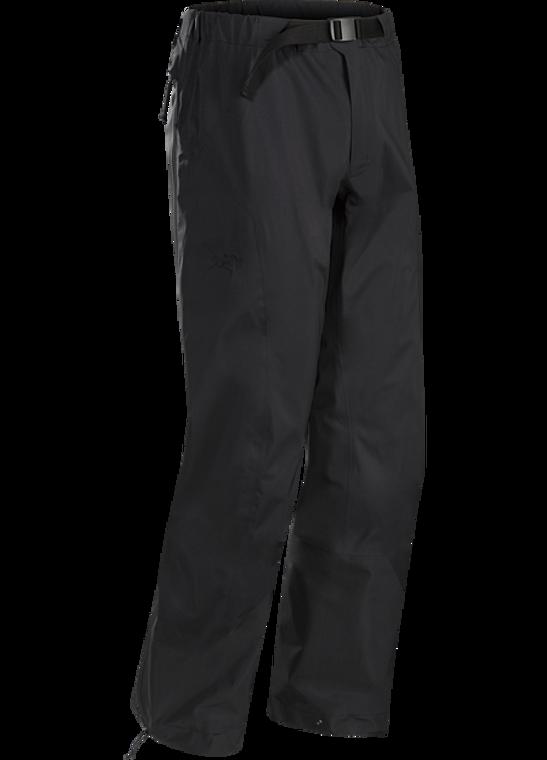 Arc'teryx LEAF Alpha Pant LT Men's (Gen2)
