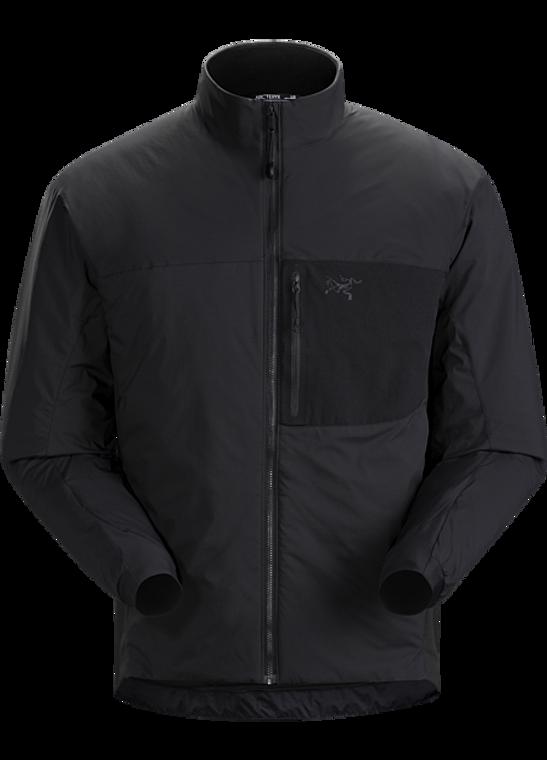 Arc'teryx LEAF Atom Jacket LT Men's (Gen2)