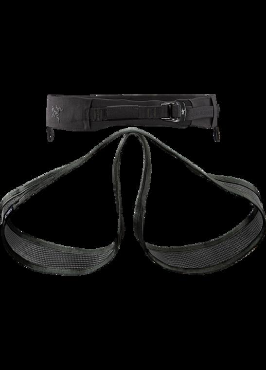 Arc'teryx LEAF E220 Rigger's Harness
