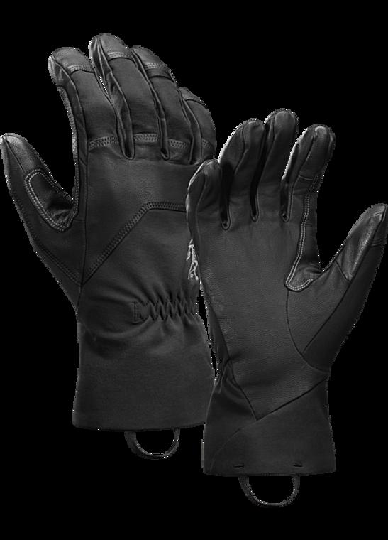 Arc'teryx LEAF Rope Glove