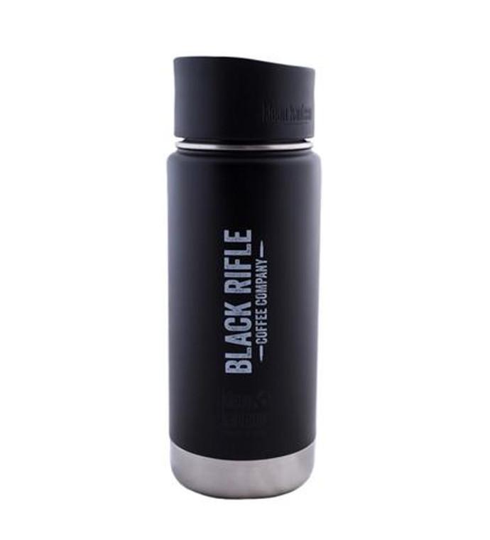 Black Rifle Coffee Company CAF Thermos 16oz
