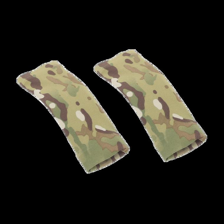 Ferro Concepts ADAPT Padded Strap Socks