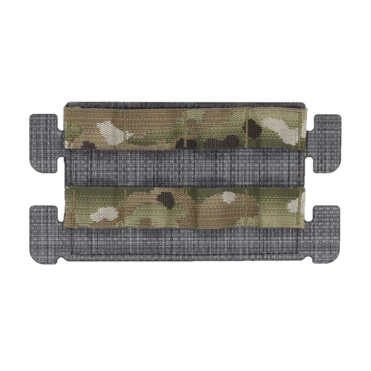 Ferro Concepts ADAPT Chest Panel - MOLLE