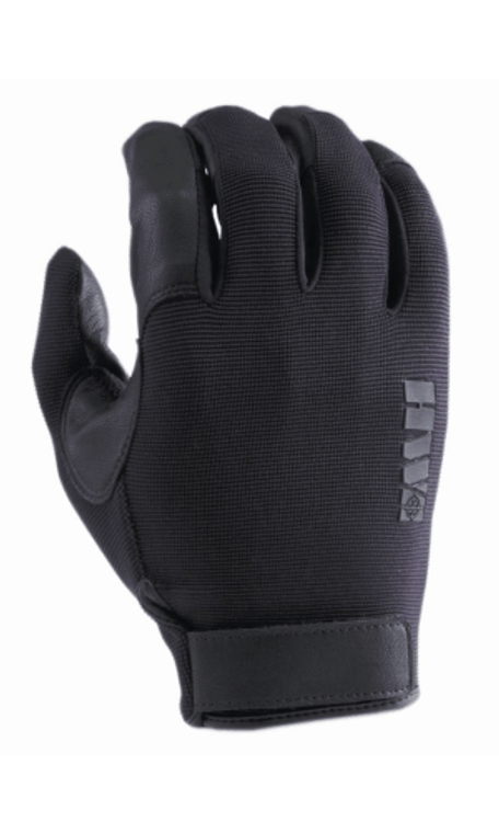 HWI Gear Unlined Duty Glove