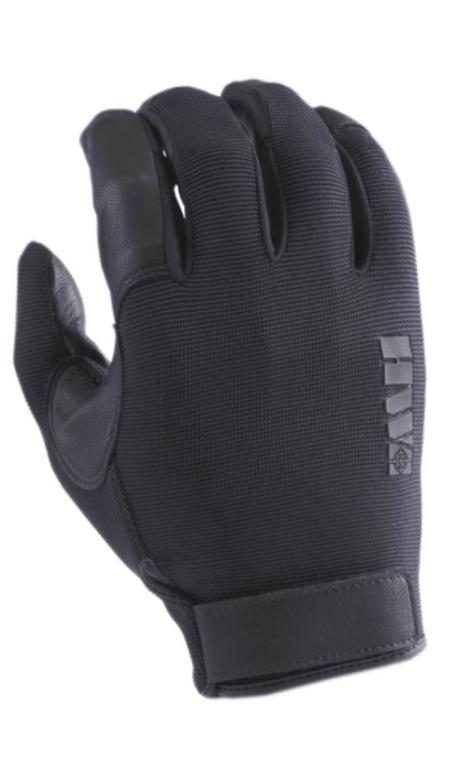 HWI Gear Dyneema-lined Duty Glove
