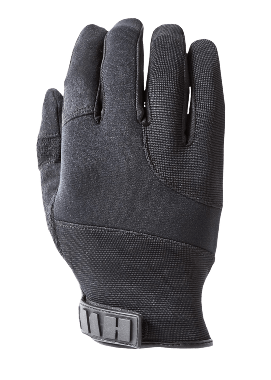 HWI Gear Kevlar Palm Duty Glove