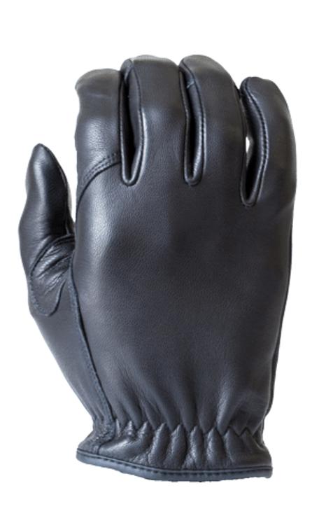 HWI Gear Spectra-Lined Duty Glove