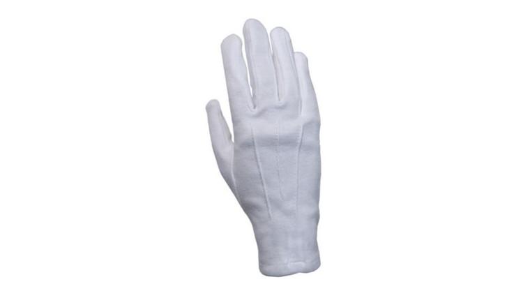 HWI Gear Cotton Parade Glove