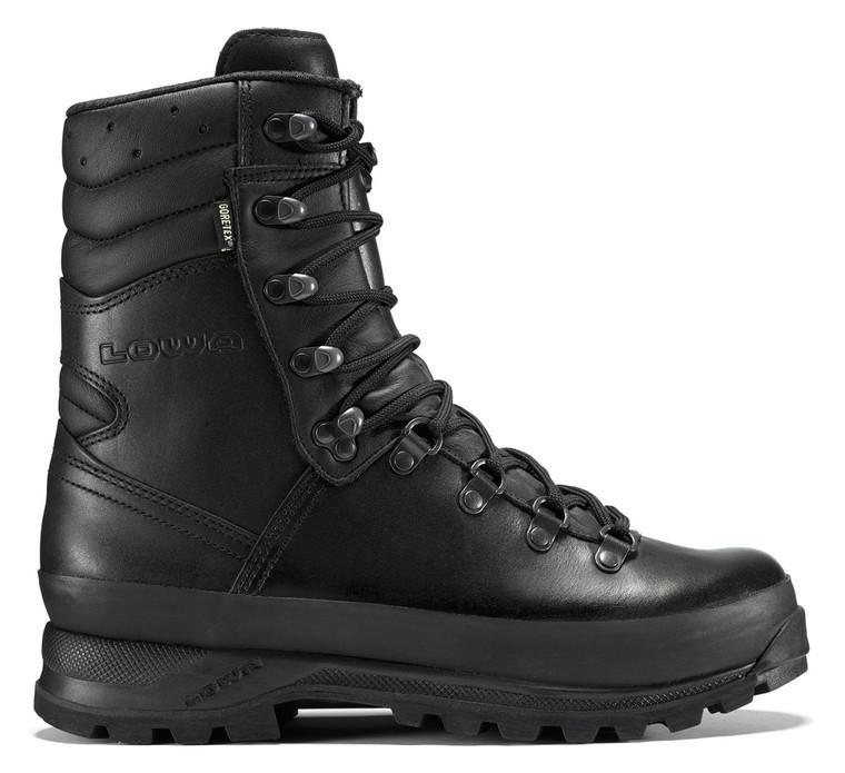 Lowa Combat GTX WS TF Boot (Women's)