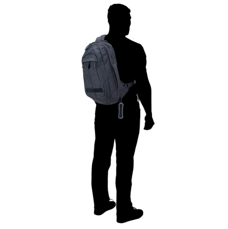 Vertx Commuter 2.0 Sling Pack