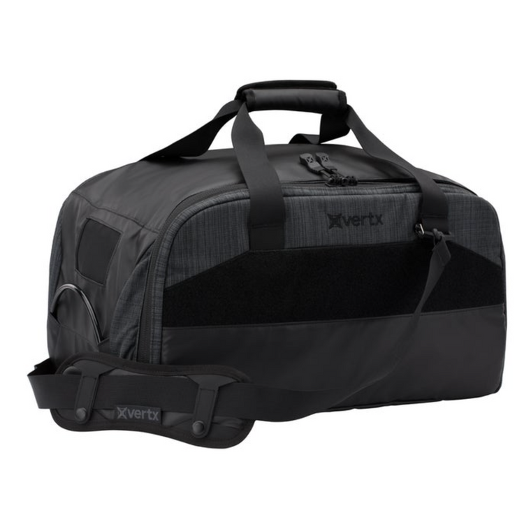 Vertx COF Heavy Range Bag
