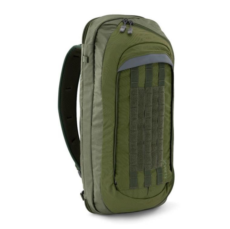 Vertx Commuter XL 2.0 Sling Pack