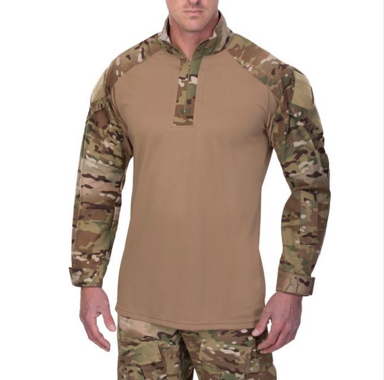 Vertx Recon Combat Shirt