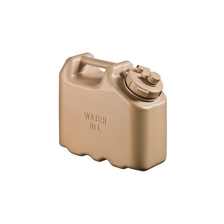 Scepter Military Water Canister 10L