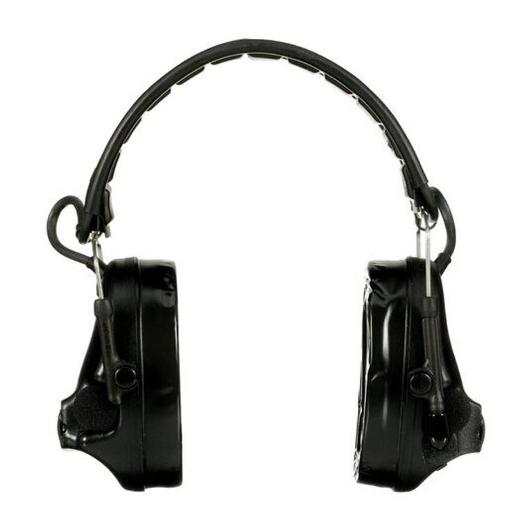 3M Peltor SwatTac V Hearing Defender Headset