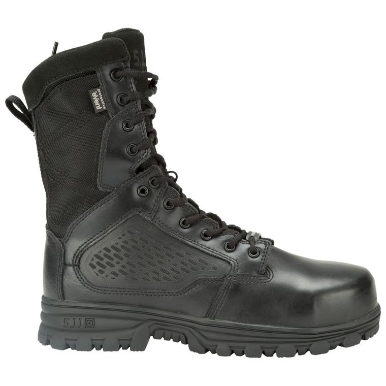 """5.11 Tactical Evo 8"""" Waterproof CST Boot"""