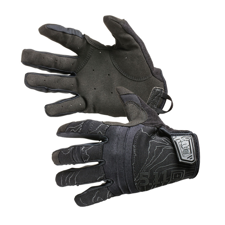5.11 Tactical Tactical Competition Shooting Glove