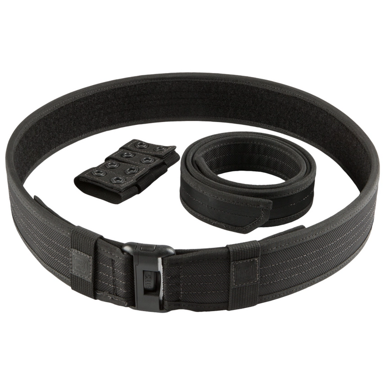 5.11 Tactical Sierra Bravo Duty Belt Plus - 2.25""