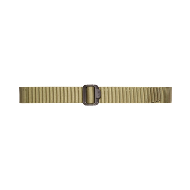 "5.11 Tactical 1.75"" TDU Belt"