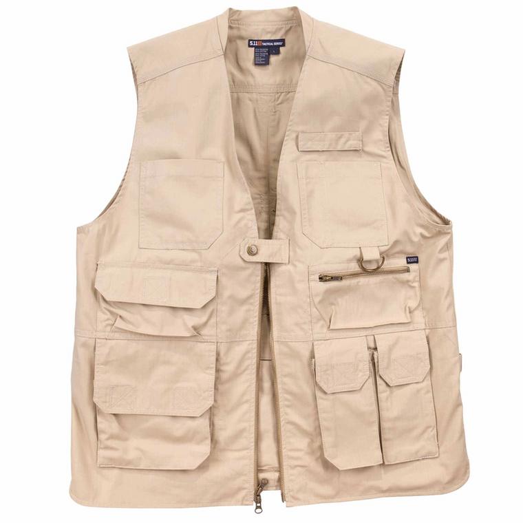 5.11 Tactical TacLite Vest